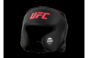UFC Боксерский шлем