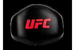UFC Защитный пояс