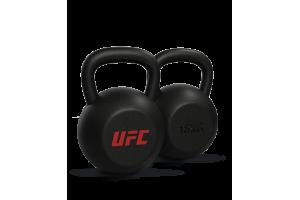 UFC Гиря 24 кг