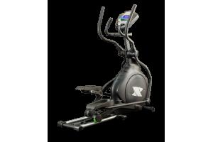 Эллиптический тренажер Xterra FS4.5e