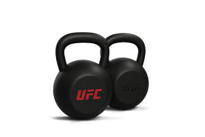 UFC Гиря 16 кг