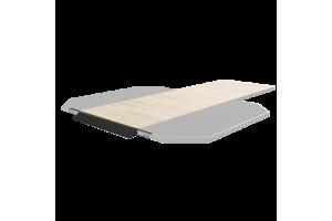 MATRIX MAGNUM MG-OPT11/MOPT11 Бортик для платформы