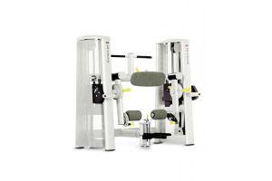 Опция баттерфляй Body Solid Powerline PPA-13X