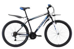 Велосипед Black One Onix 27.5 (2019)