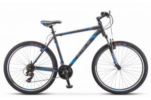 Велосипед Stels Navigator 700 V 27.5 V020 (2019)