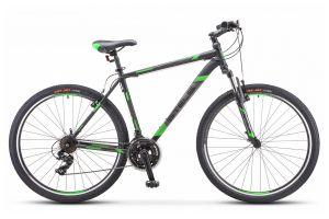Велосипед Stels Navigator 900 V 29 V010 (2019)