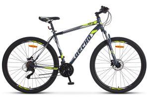 Велосипед Десна 2910 D 29 V010 (2019)