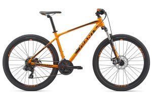Велосипед Giant ATX 2 (2019)