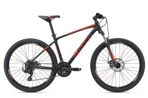 Велосипед Giant ATX 2 27.5 (2018)