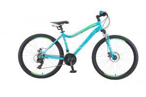 Велосипед Stels Miss 5000 MD V010 (2016)