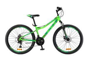 Велосипед Stels Navigator 510 MD V010 (2016)