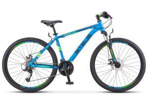 Велосипед Stels Navigator 560 MD V010 (2016)