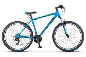 Велосипед Stels Navigator 700 V 27.5 V010 (2017)