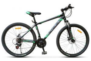 Велосипед Stels Navigator 500 MD (2017)
