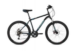 Велосипед Stinger Element D 26 (2018)