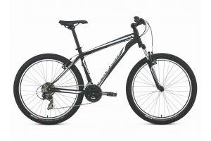 Велосипед Specialized Hardrock 26 (2013)