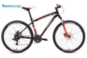 Велосипед Specialized Hardrock Sport Disc (2010)
