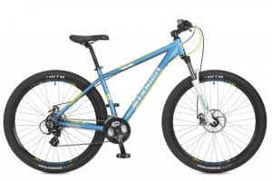 Велосипед Stinger Reload D 29 (2017)