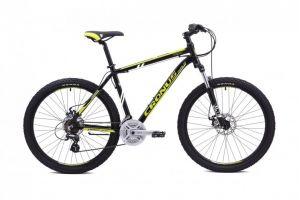 Велосипед Cronus Coupe 3.0 (2015)