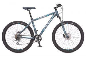 Велосипед Stinger Reload 2.5 27.5 (2016)