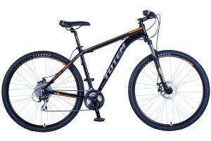 Велосипед Totem Ecosport 29 (2016)