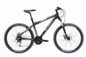 Велосипед Smart Machine 200 (2015)