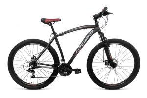 Велосипед Forward Katana 29 (2018)