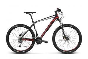 Велосипед Kross Level 4.0 27 (2018)