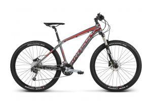 Велосипед Kross Level 5.0 29 (2018)