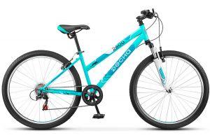 Велосипед Десна 2600 (2017)