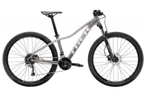 Велосипед Trek Marlin 7 Womens 27.5 (2019)