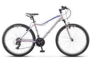 Велосипед Stels Miss 5000 V V030 (2017)