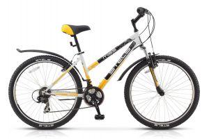 Велосипед Stels Miss 5000 V (2016)