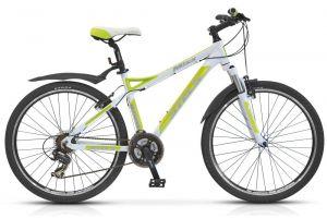 Велосипед Stels Miss 8100 V 26 (2015)