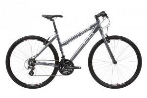 Велосипед Kross Evado 1.0 (2011)