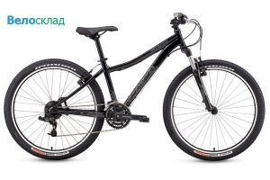 Велосипед Specialized Myka Sport (2010)