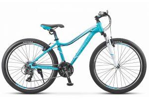 Велосипед Stels Miss 6100 V 26 V020 (2017)