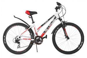 Велосипед Stels Miss 6000 V (2015)
