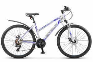 Велосипед Stels Miss 5300 MD 26 V030 (2017)