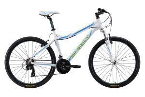 Велосипед Smart Lady 70 (2017)