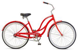 Велосипед Schwinn Alu 1 Women (2019)