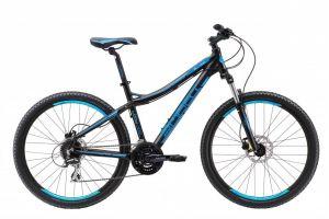 Велосипед Smart Lady 400 (2016)