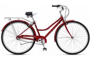 Велосипед Schwinn Cream 1 (2015)