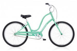 Велосипед Electra Original 1 (2019)