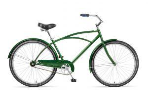 Велосипед Schwinn Gammon (2017)