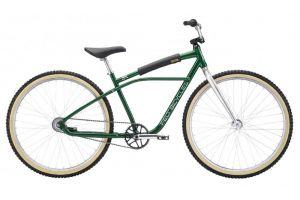 Велосипед Felt Rail 29 (2014)