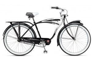 Велосипед Schwinn Classic Deluxe 7 (2015)
