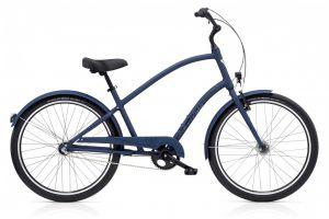 Велосипед Electra Original 3i EQ (2019)