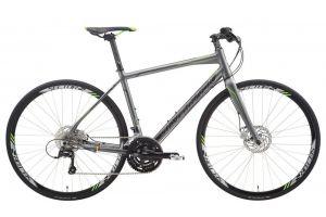 Велосипед Silverback Scento 2 (2015)