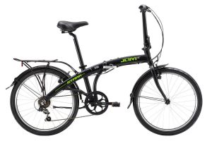 Велосипед Stark Jam 24.1 V (2017)